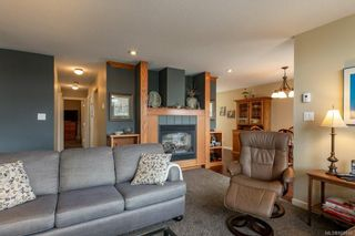 Photo 7: 542 Steenbuck Dr in : CR Campbell River Central House for sale (Campbell River)  : MLS®# 869480