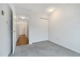 """Photo 21: 206 5360 205 Street in Langley: Langley City Condo for sale in """"PARKWAY ESTATES"""" : MLS®# R2516417"""