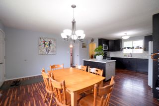 Photo 11: 514 6th Street NE in Portage la Prairie: House for sale : MLS®# 202114071