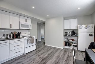Photo 35: 2730 17 Street SE in Calgary: Inglewood Detached for sale : MLS®# A1092919
