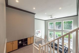 Photo 15: 2172 BERKSHIRE Crescent in Coquitlam: Westwood Plateau House for sale : MLS®# R2553357