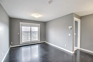 Photo 14: 1406 240 Skyview Ranch Road NE in Calgary: Skyview Ranch Apartment for sale : MLS®# A1139810