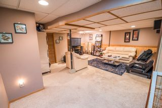 Photo 15: 717 Campbell Street in Winnipeg: Single Family Detached for sale : MLS®# 1729331