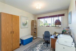 """Photo 25: 108 46210 CHILLIWACK CENTRAL Road in Chilliwack: Chilliwack E Young-Yale Townhouse for sale in """"CEDARWOOD"""" : MLS®# R2602109"""
