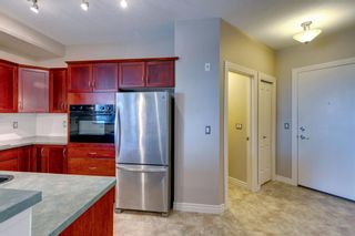 Photo 12: 235 3111 34 Avenue NW in Calgary: Varsity Apartment for sale : MLS®# A1140227
