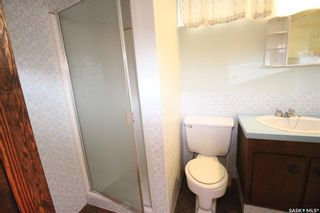 Photo 26: 2324 20th Street West in Saskatoon: Meadowgreen Residential for sale : MLS®# SK870226