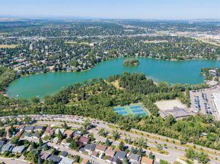 Photo 46: 844 LAKE LUCERNE Drive SE in Calgary: Lake Bonavista Detached for sale : MLS®# A1034964