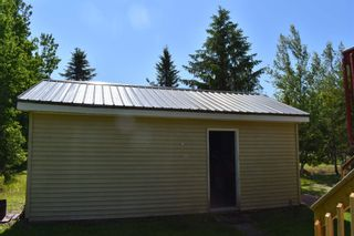 Photo 7: 2031 Athol Road in Athol Road: 102S-South Of Hwy 104, Parrsboro and area Residential for sale (Northern Region)  : MLS®# 202115709