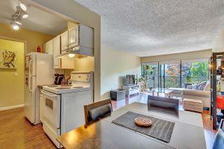 "Photo 12: 309 2366 WALL Street in Vancouver: Hastings Condo for sale in ""Landmark Mariner"" (Vancouver East)  : MLS®# R2617644"