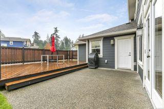 Photo 28: 2310 Demamiel Pl in : Sk Sunriver House for sale (Sooke)  : MLS®# 859429