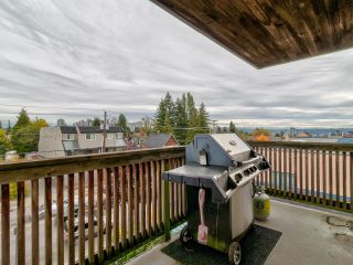 """Photo 5: 217 836 TWELFTH Street in New Westminster: West End NW Condo for sale in """"London Place"""" : MLS®# R2624744"""