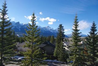 Photo 31: 5 10 Blackrock Crescent: Canmore Apartment for sale : MLS®# A1099046