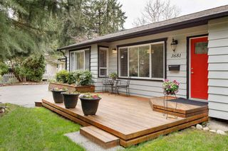 Photo 4: 3681 207B Street in Langley: Brookswood Langley House for sale : MLS®# R2560476