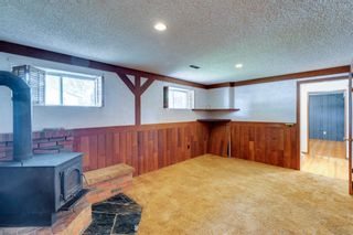 Photo 26: 40 Rundlewood Bay NE in Calgary: Rundle Detached for sale : MLS®# A1141150