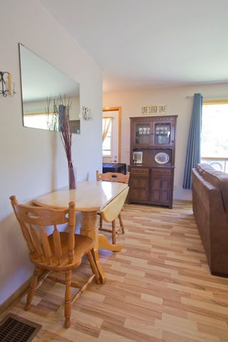 Photo 10: 107 Stanley Drive: Sackville House for sale : MLS®# M106742