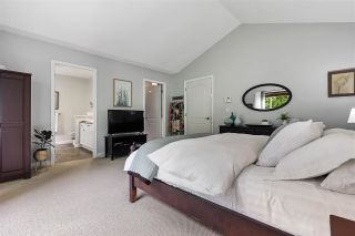 Photo 17: 3297 CANTERBURY Lane in Coquitlam: Burke Mountain House for sale : MLS®# R2578057