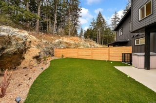 Photo 43: 2168 Mountain Heights Dr in : Sk Broomhill Half Duplex for sale (Sooke)  : MLS®# 870624