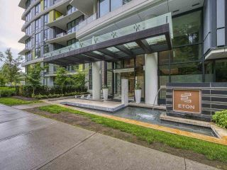 Photo 1: 1604 3487 BINNING Road in Vancouver: University VW Condo for sale (Vancouver West)  : MLS®# R2590977