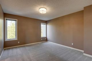 Photo 26: 28 Promenade Way SE in Calgary: McKenzie Towne Row/Townhouse for sale : MLS®# A1104454