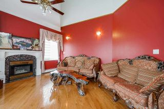 Photo 12: 7383 151A Street in Surrey: East Newton House for sale : MLS®# R2575342