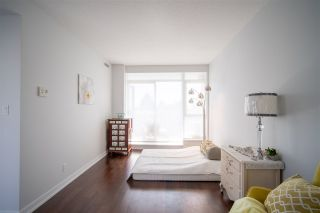 Photo 17: 503 5955 BALSAM Street in Vancouver: Kerrisdale Condo for sale (Vancouver West)  : MLS®# R2557575