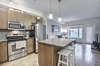 Photo 3: 118 11 Millrise Drive SW in Calgary: Millrise Apartment for sale : MLS®# A1102897