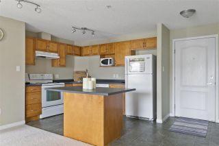 Photo 6: 5307 7335 SOUTH TERWILLEGAR Drive in Edmonton: Zone 14 Condo for sale : MLS®# E4235565