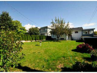 Photo 4: 1061 EWSON Street: White Rock House for sale (South Surrey White Rock)  : MLS®# F1423290
