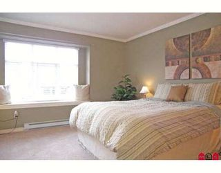 """Photo 6: 12 14959 58TH Avenue in Surrey: Sullivan Station Townhouse for sale in """"Skylands"""" : MLS®# F2808903"""