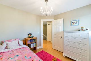 """Photo 22: 6550 192A Street in Surrey: Clayton House for sale in """"CLAYTON'S COOPER CREEK"""" (Cloverdale)  : MLS®# R2540768"""