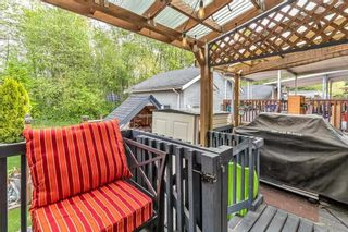 """Photo 25: 24357 101 Avenue in Maple Ridge: Albion House for sale in """"COUNTRY LANE"""" : MLS®# R2577122"""