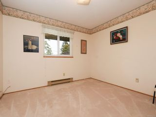 Photo 15: 2154 French Rd in Sooke: Sk Broomhill House for sale : MLS®# 853473
