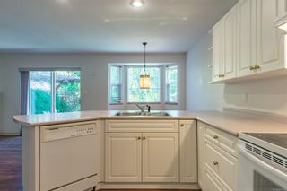 Photo 13: 679 Cooper St in Campbell River: CR Willow Point House for sale : MLS®# 879512