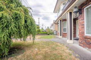 Photo 23: 6170 RUMBLE Street in Burnaby: South Slope House for sale (Burnaby South)  : MLS®# R2603049