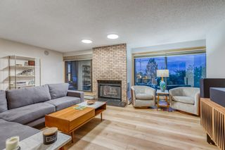 Photo 6: 402 320 Meredith Road NE in Calgary: Crescent Heights Apartment for sale : MLS®# A1143328