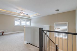 Photo 21: 1413 Coopers Landing SW: Airdrie Detached for sale : MLS®# A1052005
