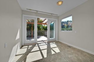 Photo 12: 3544 MARSHALL Street in Vancouver: Grandview Woodland House for sale (Vancouver East)  : MLS®# R2613906
