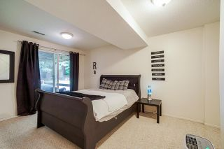 """Photo 27: 20441 46 Avenue in Langley: Langley City House for sale in """"MOSSEY ESTATES"""" : MLS®# R2504586"""