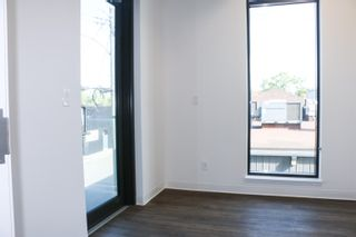 Photo 22: 202 11770 FRASER STREET in Maple Ridge: East Central Office for lease : MLS®# C8039566