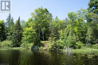 Photo 8: 15 PAULS BAY Road in McDougall: Vacant Land for sale : MLS®# 40146107