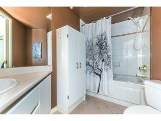 "Photo 15: 505 13383 108 Avenue in Surrey: Whalley Condo for sale in ""Cornerstone 1"" (North Surrey)  : MLS®# R2292752"
