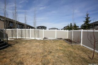 Photo 40: 217 GREENALL Street in Balgonie: Residential for sale : MLS®# SK848754