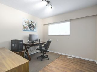 """Photo 12: 4050 WELLINGTON Street in Port Coquitlam: Oxford Heights House for sale in """"OXFORD HEIGHTS"""" : MLS®# R2365270"""