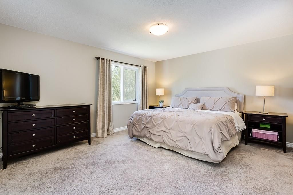 Photo 21: Photos: 115 SIERRA MORENA Circle SW in Calgary: Signal Hill Detached for sale : MLS®# C4299539