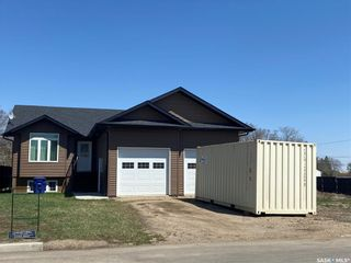 Photo 2: 537 5th Avenue East in Unity: Residential for sale : MLS®# SK838581