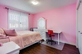 Photo 19: 517 Cranford Drive SE in Calgary: Cranston Detached for sale : MLS®# A1078027