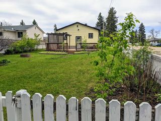 Main Photo: 1719 16 Street: Didsbury Detached for sale : MLS®# A1088945
