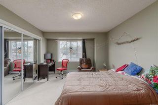 Photo 14: 2 1410 Walnut St in : Vi Fernwood Half Duplex for sale (Victoria)  : MLS®# 869322