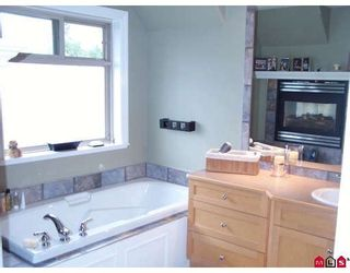 """Photo 6: 20676 97B Avenue in Langley: Walnut Grove House for sale in """"Munday Creek"""" : MLS®# F2900082"""