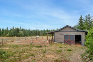 Photo 66: 4185 Chantrelle Way in : CR Campbell River South House for sale (Campbell River)  : MLS®# 850801